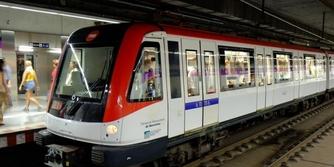 Sabiha Gökçen-Kurtköy Metrosu 2020'de hizmete açılacak
