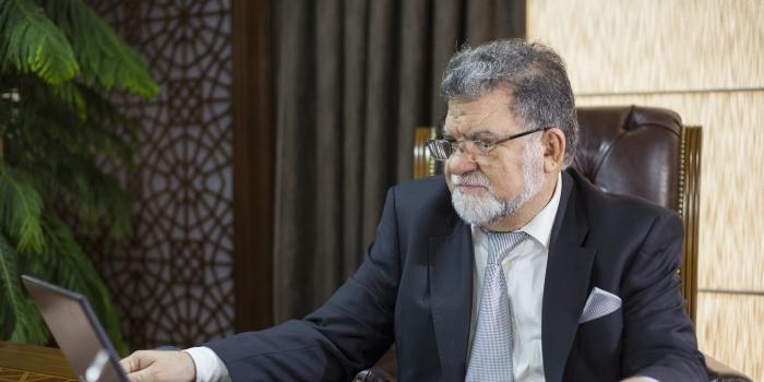 Eminevim 2016'da 8 bin konut teslim etti