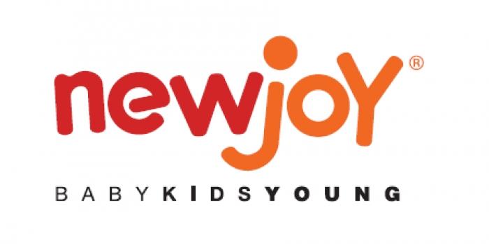 Newjoy, çözüm odaklı şikayet yönetimi ile mobilya markaları arasında birinci