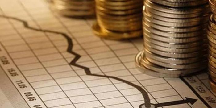 Profesyonellerden Fon devirlerine öneri: Portföy yönetim şirketleri yönetsin