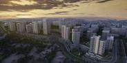 Başkent Emlak Konutları'nda 20 yıl vadeli satışlar başladı