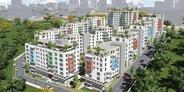 Emlak Konut Başakşehir Evleri yüzde 5 peşinat 240 ay vadeyle