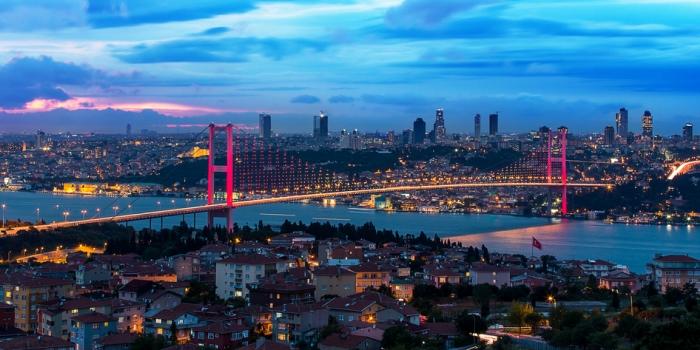 İstanbul'da satılık ve kiralık konut metrekare fiyatlarında son durum