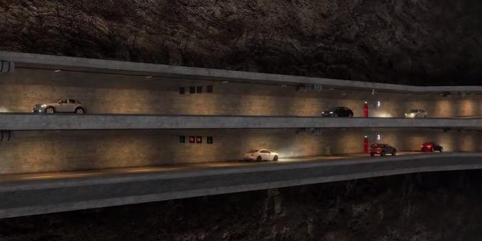 3 Katlı Büyük İstanbul Tüneli ihalesine 6 firma teklif verecek