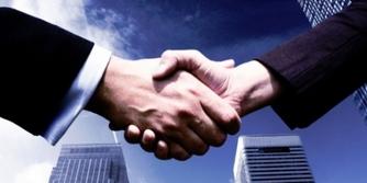 Çukurova İlçe Belediye Başkanlığından satılık arsalar