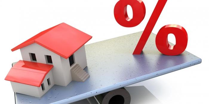 Kentsel dönüşüm dar gelirlinin konut sahibi olmasını zorlaştırıyor mu?
