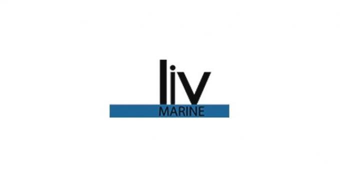 Liv Marine projesinde ön satışlar başladı