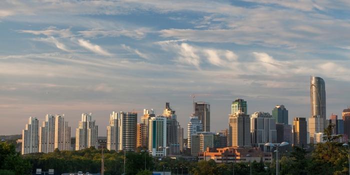 Kentler bazında son bir yılın konut fiyat analizi