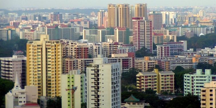 Konut yatırımcısı en çok hangi kentleri tercih ediyor?