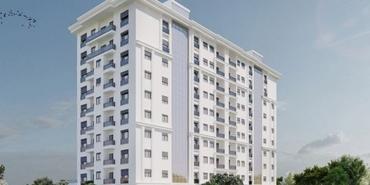 Hakyapı Yeşilbağ Evleri fiyatları 450 bin TL'den başlıyor