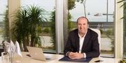 'Avangart İstanbul'da lansman öncesi  avantajlı satış fırsatı