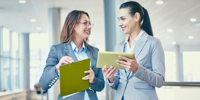 FU Gayrimenkul'den kadın yatırımcılara destek