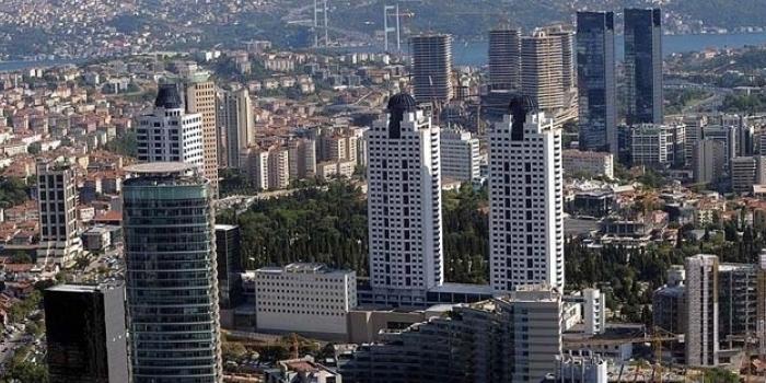 Türkiye enerji mimarisi kriterlerini yükseltiyor