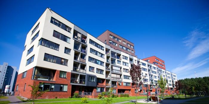 Balkonu daireye katma sorununda Yargıtay'dan emsal karar