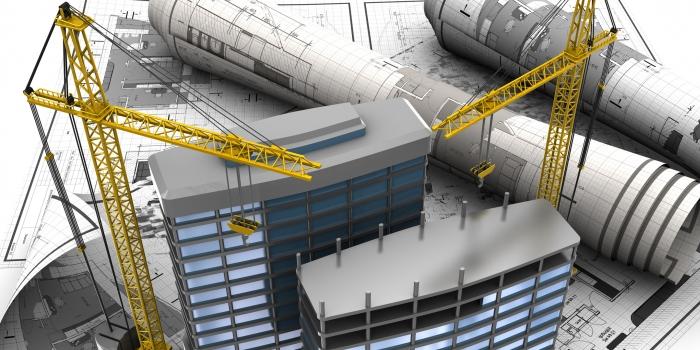 2016'da yapı ruhsatı alan bina sayısında arttı