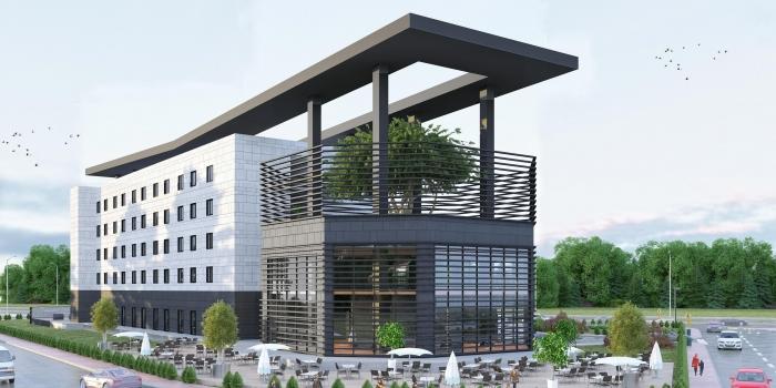 Boytorun Architects Projelerini MIPIM 2017'de Sergileyecek…