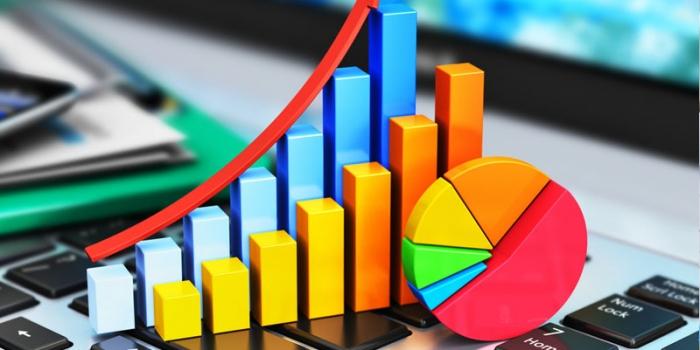 İnşaat sektörü güven endeksi 2 puanın üzerinde yükseldi