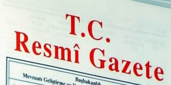 Erzincan İnönü Mahallesi'ndeki bazı taşınmazlara acele kamulaştırma kararı