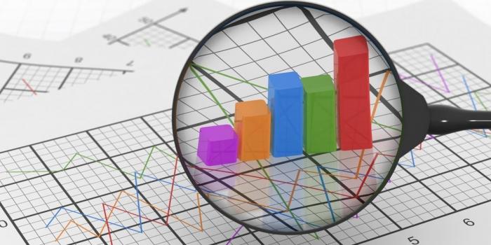 Sektörlerdeki iyimserlik Ekonomik Güven Endeksi'ne yansıdı