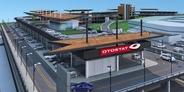 Sancaktepe'ye 200 milyonluk yatırım: Otostat