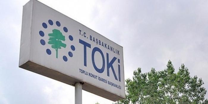 Afyonkarahisar Merkez Çetinkaya Toki 2. Etap sözleşme imzalama programı!