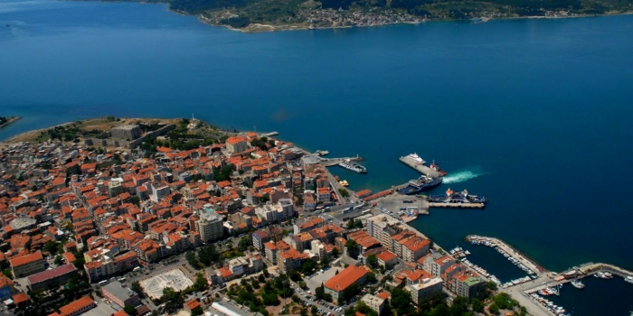 Konut Fiyatları en çok Çanakkale ve Balıkesir'de yükseldi