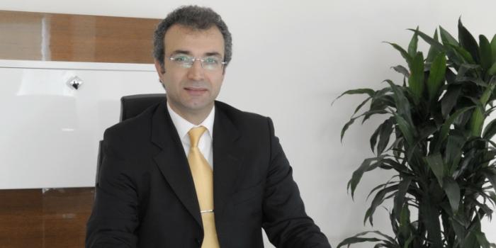 Türkiye'de acilen yenilenmesi gereken konut sayısı: 6.5 milyon