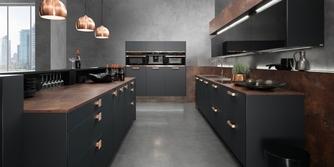 AYT Home ile seçkin dünya markaları mutfağınıza geliyor