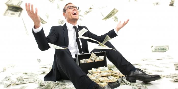 Forbes en zengin türkler