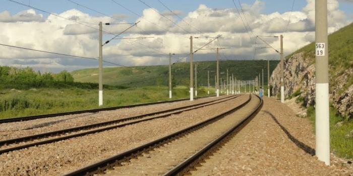 Bakü-Tiflis-Kars Demiryolu projesinde geri sayım