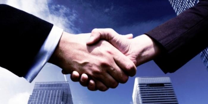 Kayseri Kocasinan Belediyesinden 2 adet satılık arsa