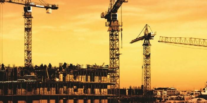 İnşaat ve beton sektörü bu kongrede buluşuyor