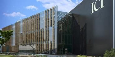 IGLO Architects iF Design Ödülü'nü Aldı!