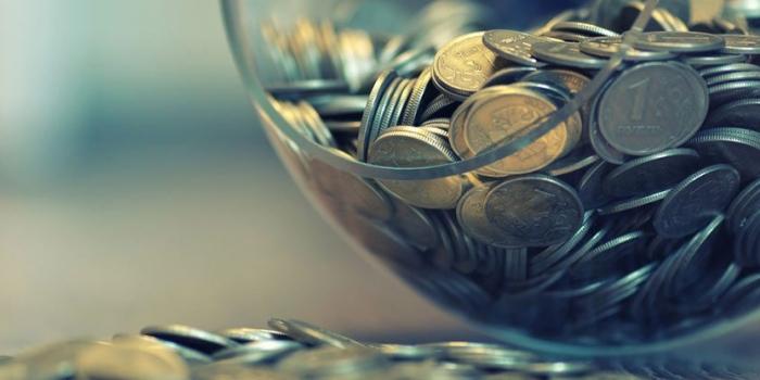 Türkiye 2030'a kadar yılda 70 milyar dolarlık yatırım planlıyor