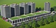 Ankara'ya 100 milyon dolarlık yatırım: İnciYaka