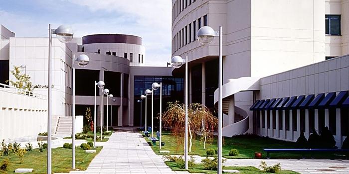 Halkbank'ın Varlık Fonu'na devri resmiyet kazandı