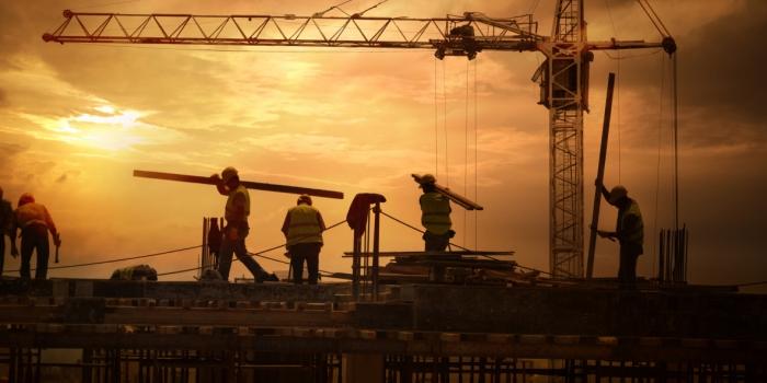 İşsizlik tarihi seviyede: İnşaatın istihdama katkısı geriledi