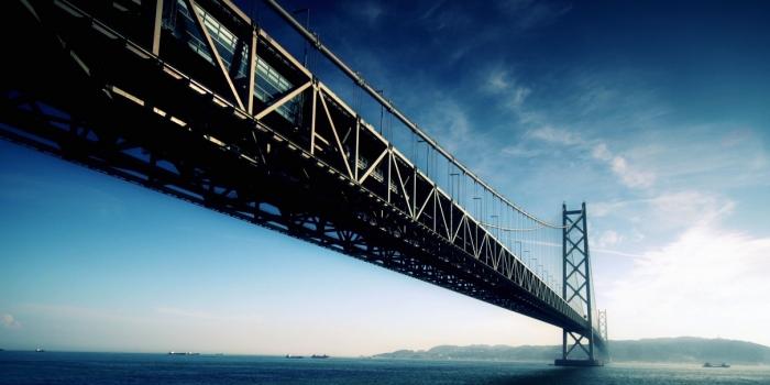 Çanakkale Köprüsü'nde imzalar atıldı