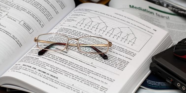 Tapu harcı ve KDV indirimleri fiyatlara nasıl yansıyacak?