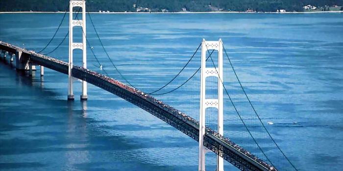 Çanakkale Köprüsü: Geçiş garantisi ve fiyat sarmalı