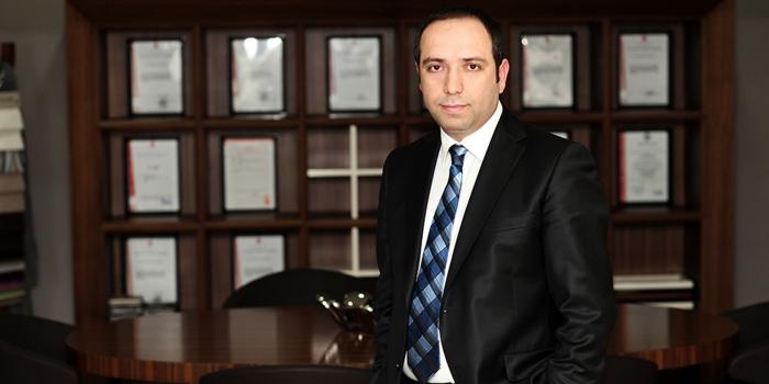 Mobilya, Türkiye'nin yeni lokomotif sektörü haline geliyor.