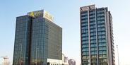 Avrupa Residence & Office Ataköy'de son fırsatlar