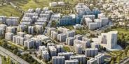 Liva Home Uzundere fiyatları 222 bin TL'den başlıyor