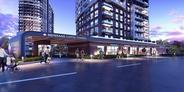 Referans Kartal Towers fiyatları 350 bin TL'den başlıyor