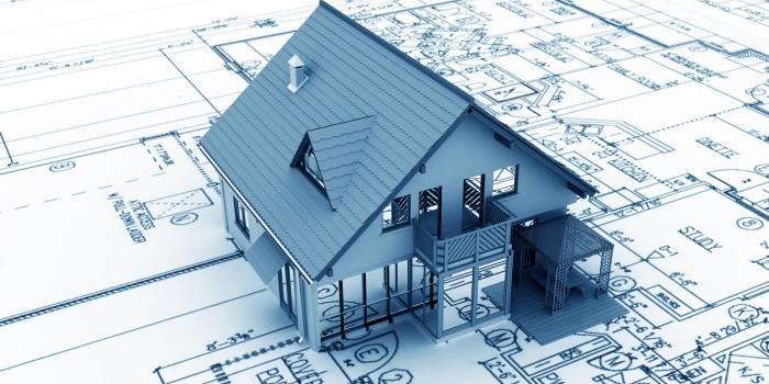 2017 kentsel dönüşüm kira yardımı kılavuzu yayımlandı