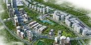 'Tual Bahçekent' ve 'Tual Adalar'dan  yeni satış rekoru