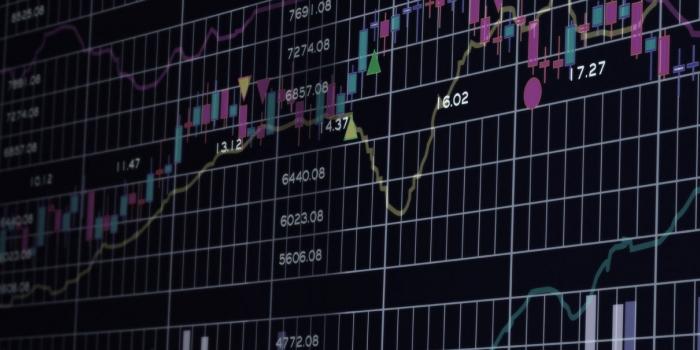 Ekonomik Güven Endeksi iyimser düzeye yaklaşıyor