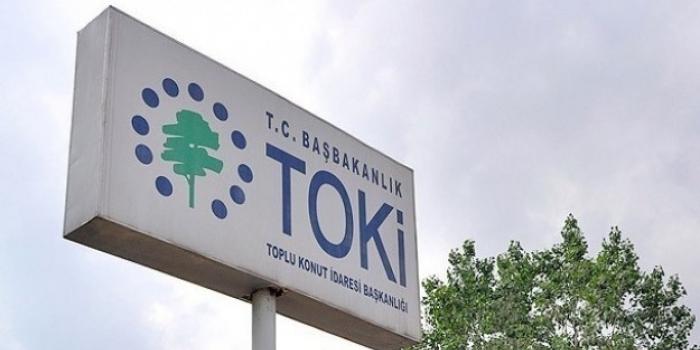 Gaziantep Şehitkamil Toki Emekli başvuruları başladı