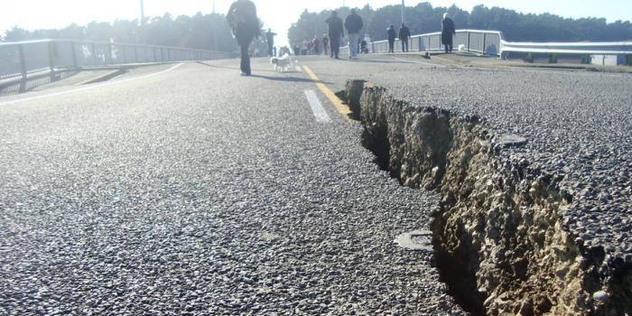 Prof Özener: 'Tam deprem güvenliği için 15 seneye ihtiyaç var