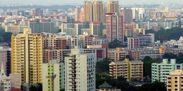 Kağıthane'de konut fiyatları altyapı projeleriyle yükselişe geçti